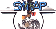 Logo_SYNTAP-Burkina