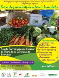 Agroécologie_Distribution_01