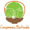 Logo_Eco-local-Burkina