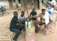 Ivoire_Agro-Forever_Consulting _01