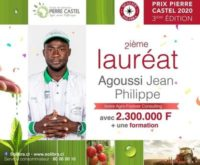 Ivoire_Agro-Forever_Consulting _03